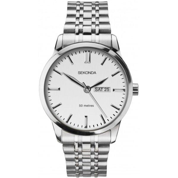 Мъжки часовник Sekonda Men's Classic