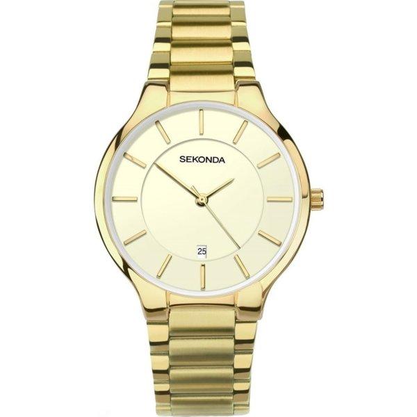 Мъжки часовник Sekonda