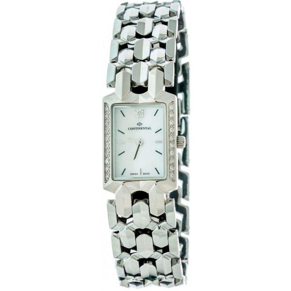 Дамски часовник Continental
