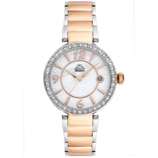 Дамски часовник Kappa