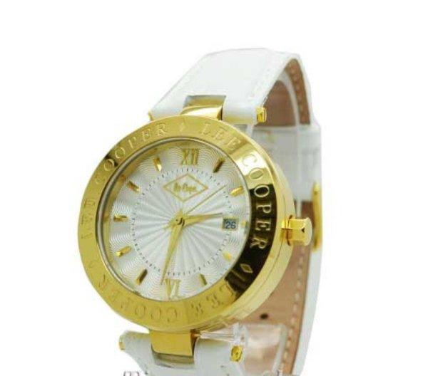 Дамски часовник Lee Cooper