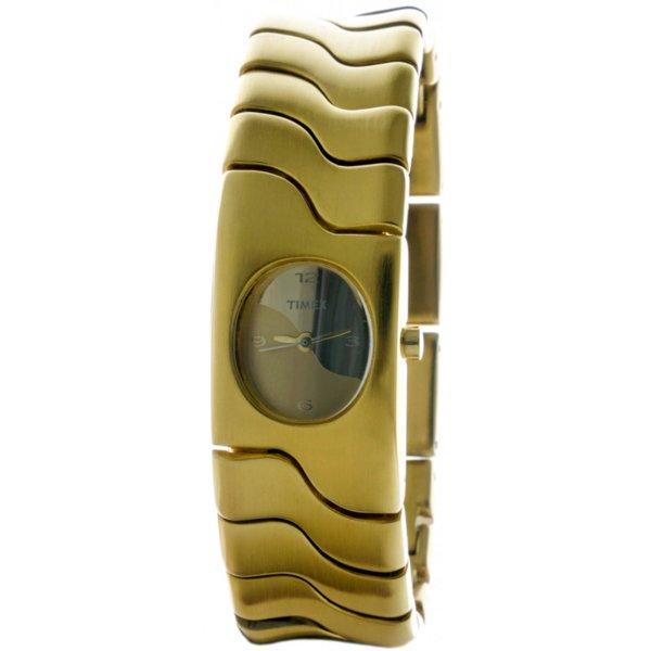 Дамски часовник Timex