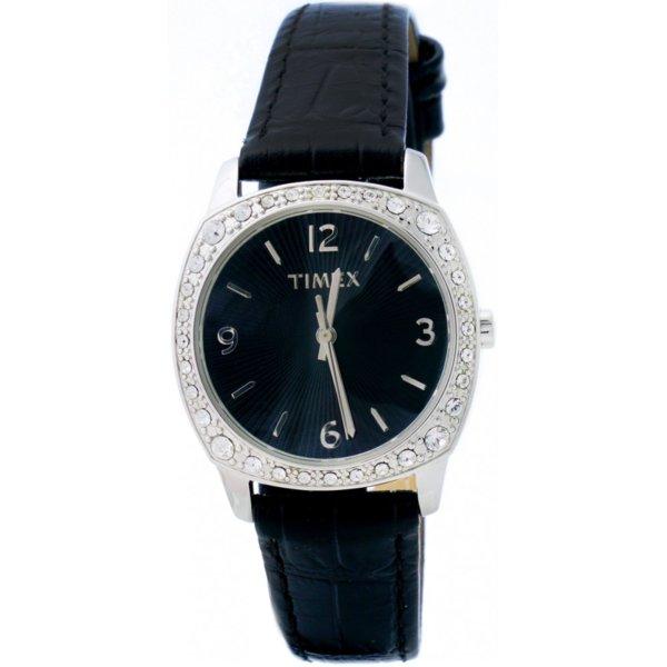 Дамски часовник Timex Swarovski Crystals Edition
