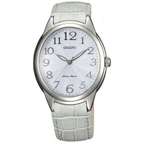 Дамски часовник Orient