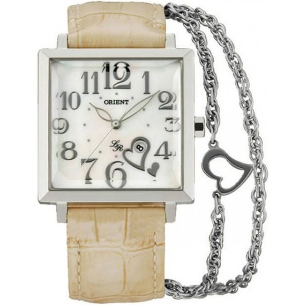 Дамски часовник - Orient