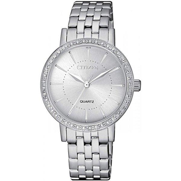 Дамски часовник Citizen Quartz