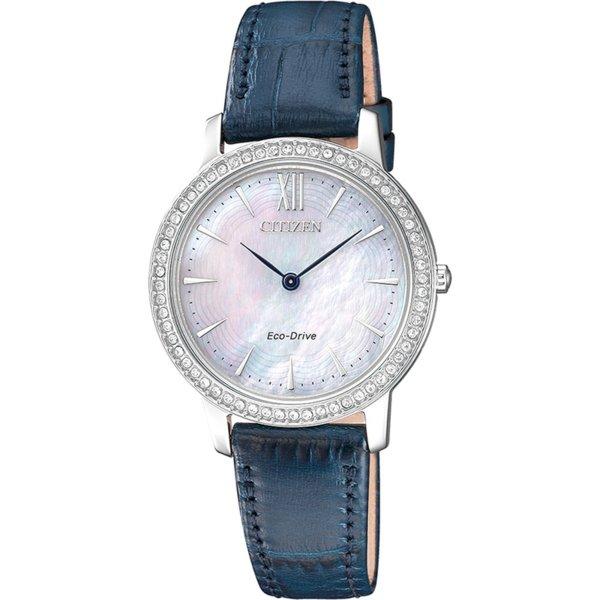 Дамски часовник CITIZEN Elegance