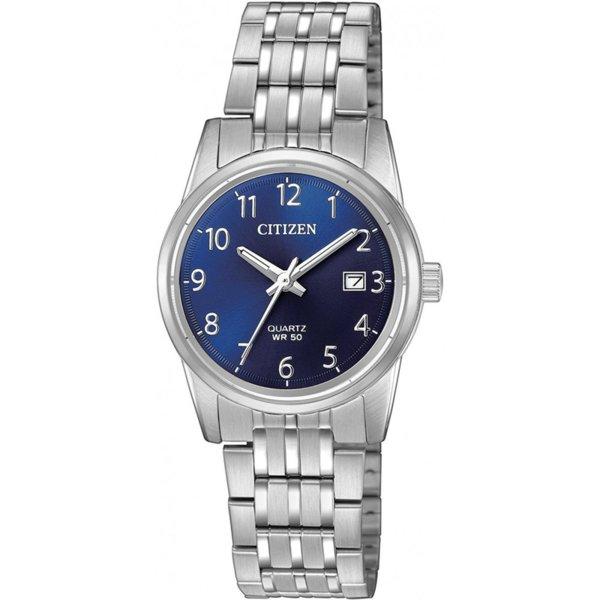 Дамски часовник Citizen
