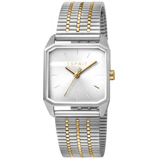 Дамски часовник ESPRIT ES Cube