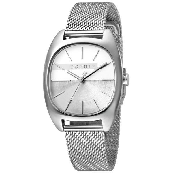 Дамски часовник ESPRIT