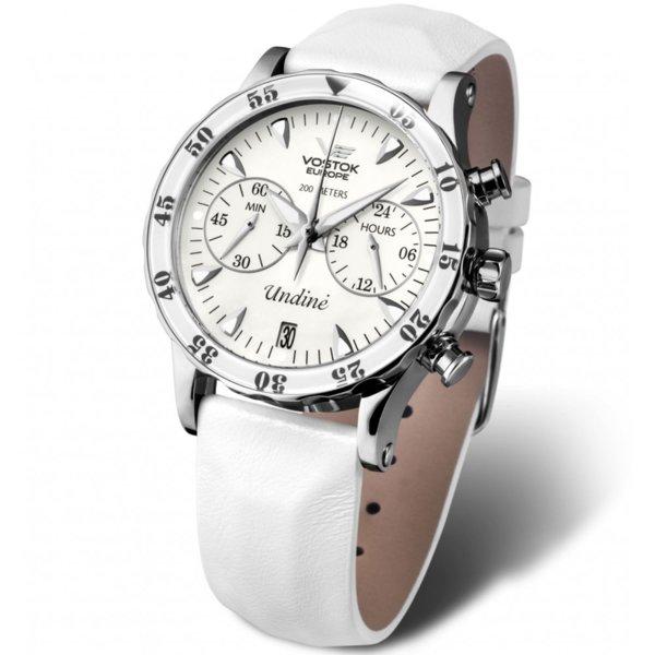 Дамски часовник Vostok Europe Undine