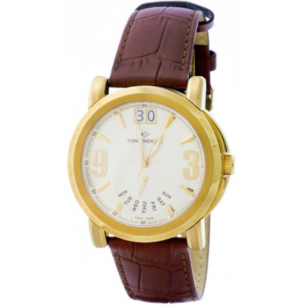 Мъжки часовник Continental