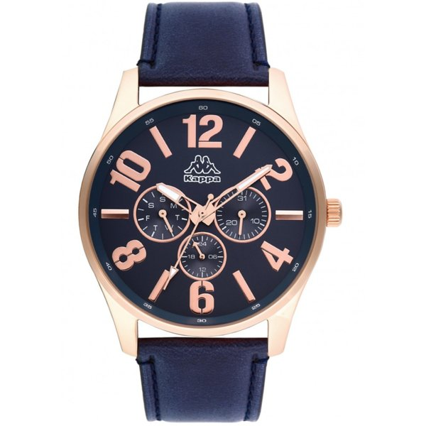 Мъжки часовник Kappa