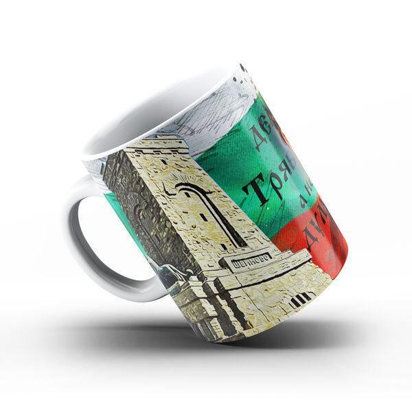 Чаши България