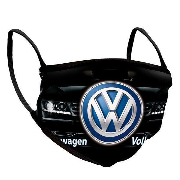 Автомобилни маски за многократна употреба