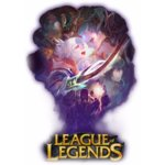 """Тениска – """"League Of Legends"""" К 2016"""