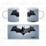 Чаша Batman Arkham Origins