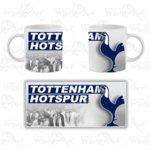 Чаша Tottenham Hotspur