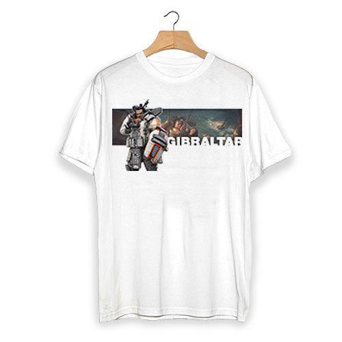 Тениска APEX APT9
