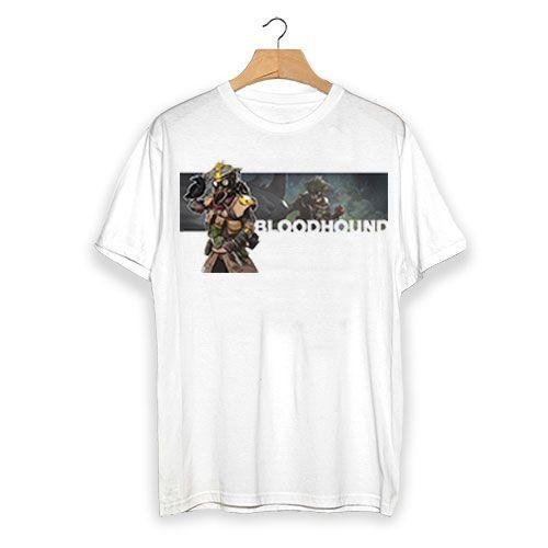 Тениска APEX APT11