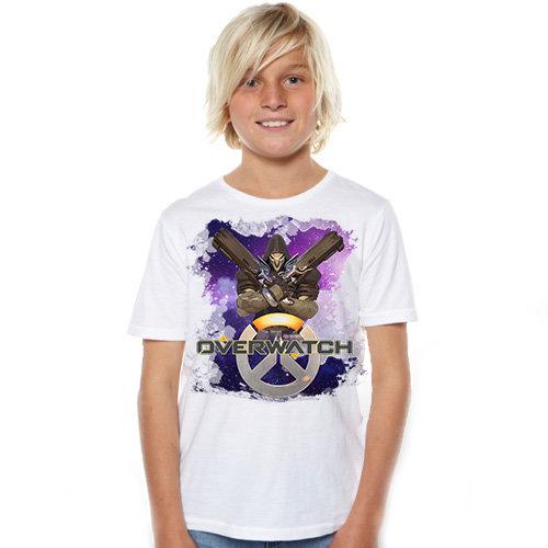 Тениска – Overwatch F71