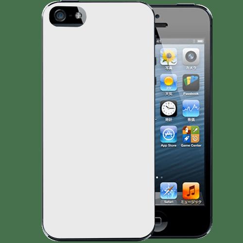 Кейс за телефон iPhone 5/5S