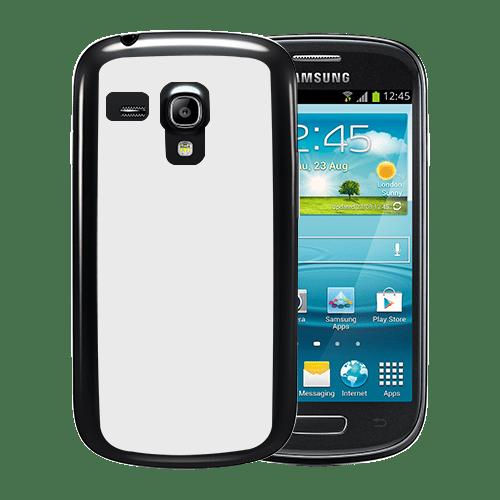 Кейс за телефон Samsung Galaxy S3 Mini