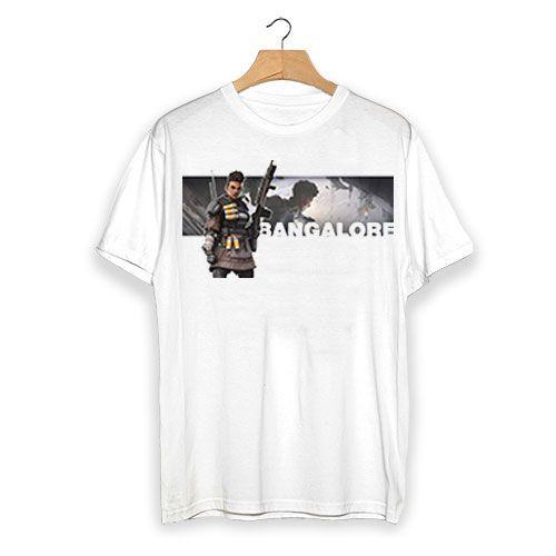 Тениска APEX APT12