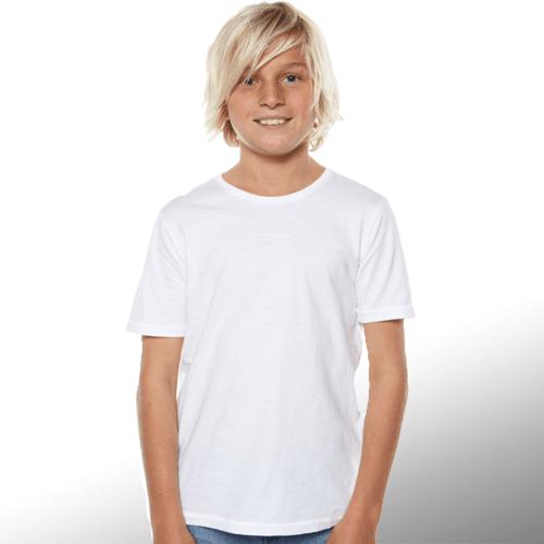 Юношеска тениска