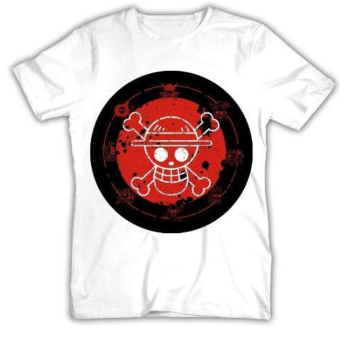 Тениска – Tokyo ghoul A1019
