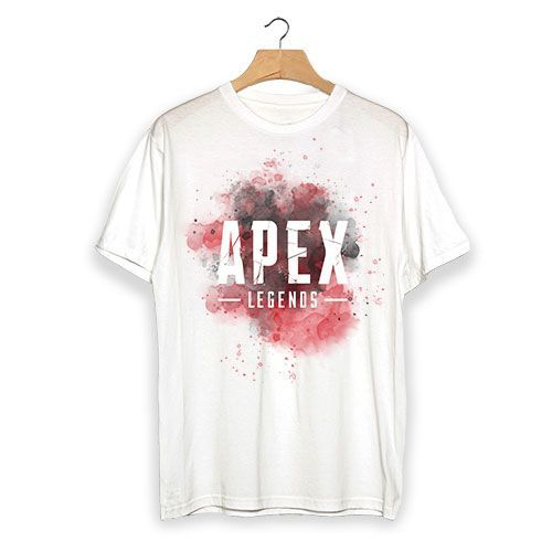 Тениска APEX APT1