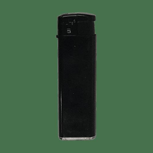 Пиезо запалка Unilite 24x82mm