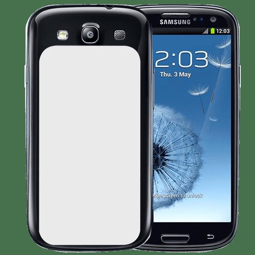 Кейс за телефон Samsung Galaxy S3