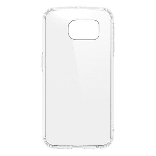 Силиконов кейс за Samsung Galaxy S6