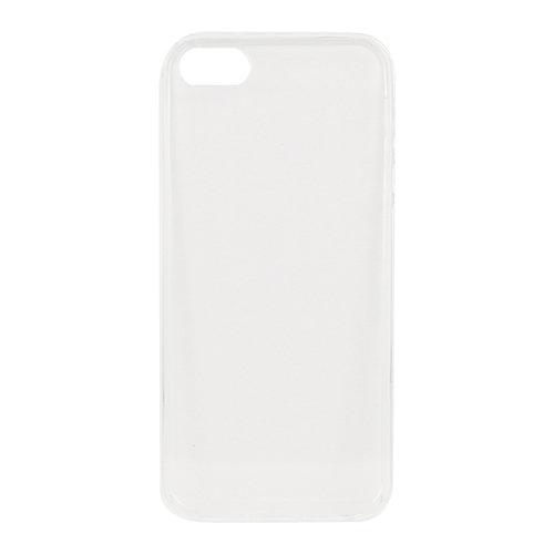 Силиконов кейс за Apple iPhone 5 / 5S / 5SE