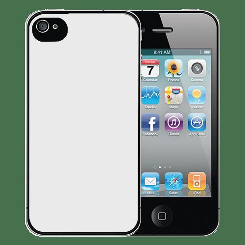 Кейс за телефон iPhone 4/4S