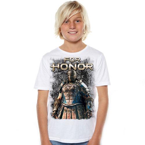 Тениска – For Honor F69