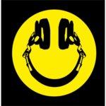 """Тениска – """"Smile / Усмивка"""" N 1132"""