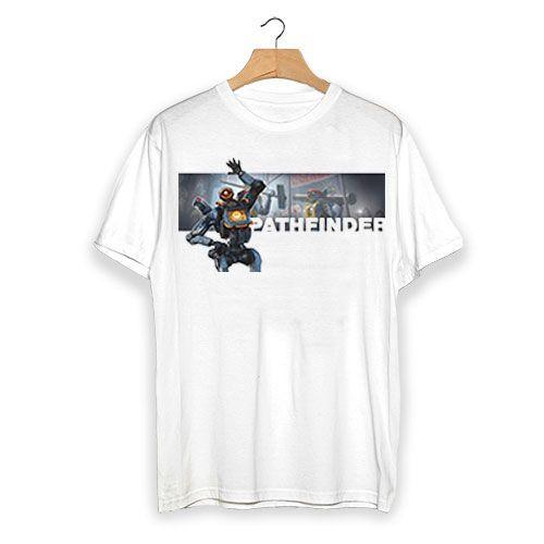 Тениска APEX APT6