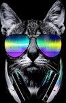 Тениска Art 4517