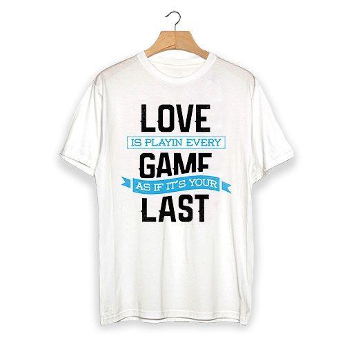 Тениска надписи nt01