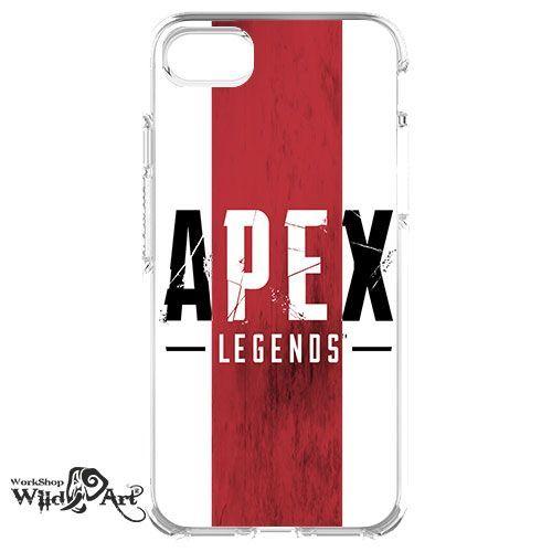 APEX кейс APK2
