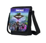 Чанта за през рамо Fortnite BFBR06