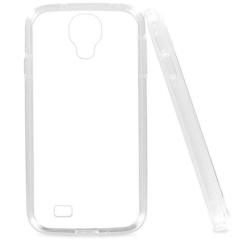 Силиконов кейс за Samsung Galaxy S4
