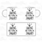 Чаша със зодия Q1