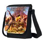 Чанта за през рамо Fortnite fbrb01