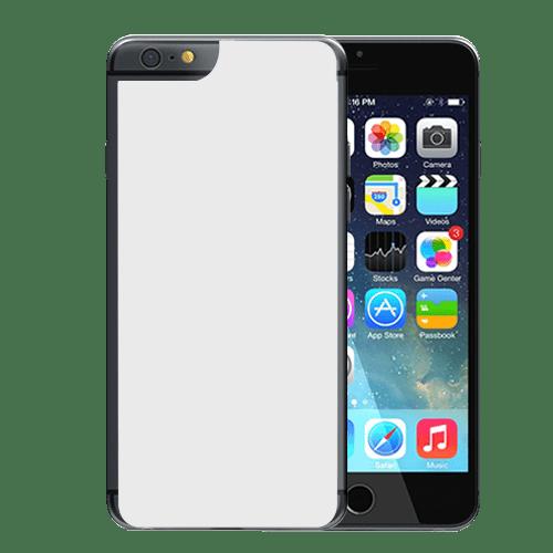 Кейс за телефон iPhone 6/6S