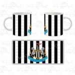 Чаша FC Newcastle United