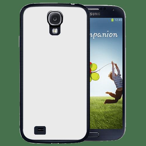 Кейс за телефон за samsung S4