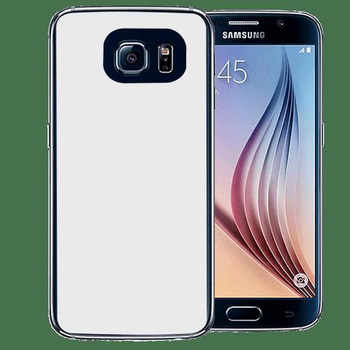 Кейс за телефон Samsung Galaxy S6
